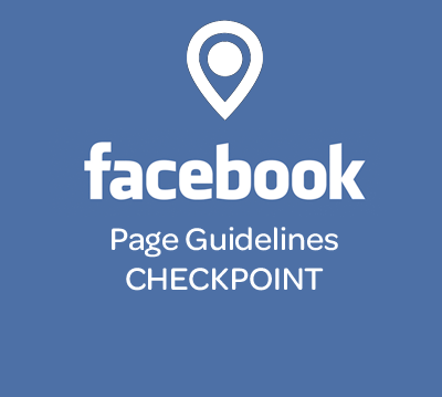 page-guidelines-checkpoint
